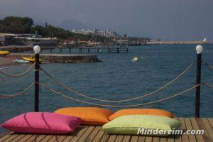 Plaj Minderleri 2